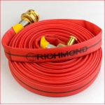 RICHMON Fire Hose